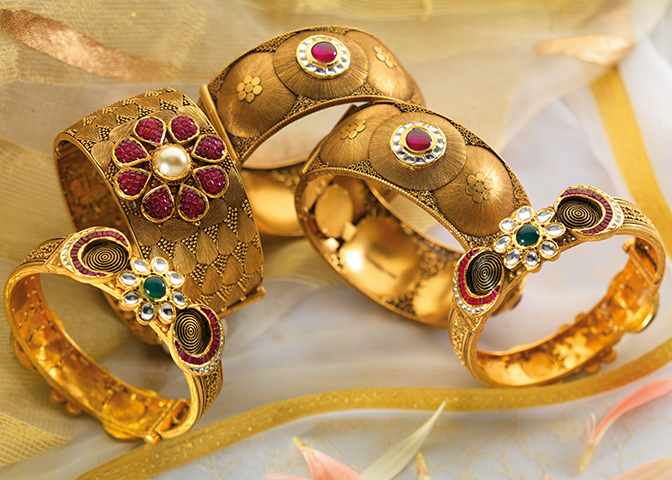 Men's Wedding Rings Specialists, Women's Wedding Rings Specialists in Pakistan, Top Wedding Rings Designs in Pakistan